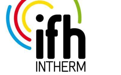 IFH Nürnberg: Felderer und Trox warten auf Sie!