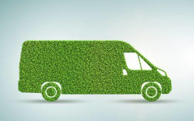 Wir bringen unserer Welt gesunde Luft.